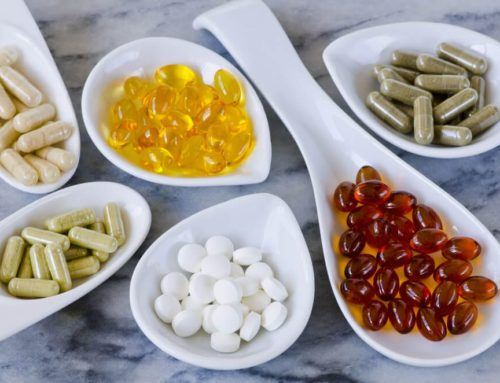 Supplement Your Keto Diet for Healthier Weight Loss