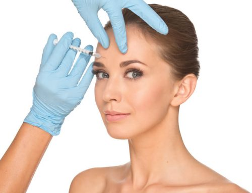 New BOTOX® Law in Nevada Restricts Who Can Administer BOTOX® Injections