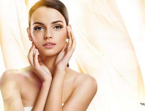 Minimally Invasive Techniques for Smooth, Youthful Skin