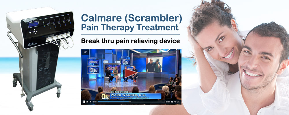 calamare-therapy-slide