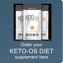 keto-os-diet